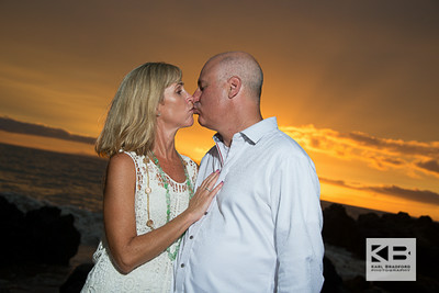 Sharon + Scott-574