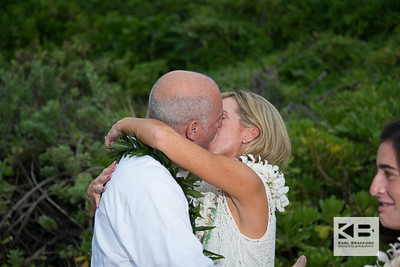 Sharon + Scott-175