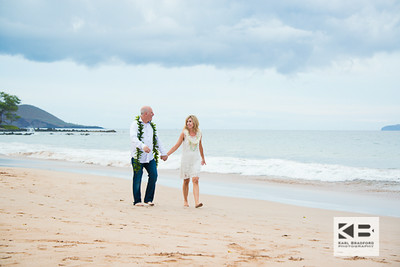 Sharon + Scott-255