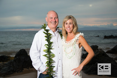 Sharon + Scott-327