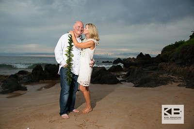 Sharon + Scott-353