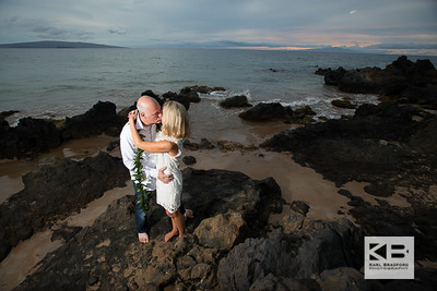 Sharon + Scott-396