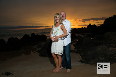 Sharon + Scott-580