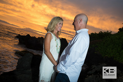Sharon + Scott-635