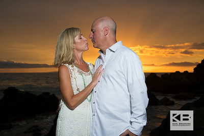 Sharon + Scott-571