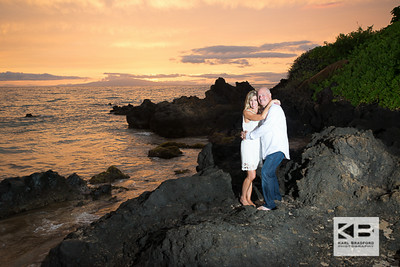 Sharon + Scott-620