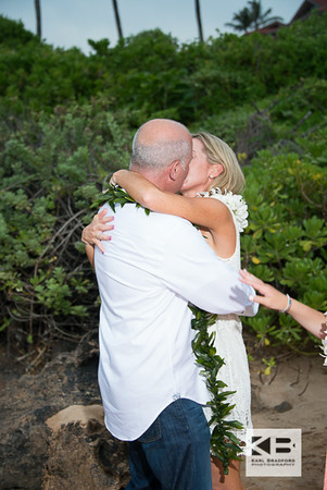 Sharon + Scott-176