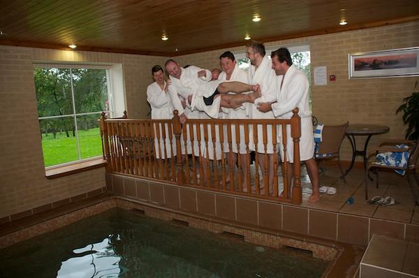 Losehill House Hotel, Hope, Derbyshire, Wedding photography, Celebration Photography, Tony Hall wedding photographer