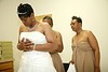 Newport News Wedding Photography - Colossian Baptist Church - Community Club - Fort Eustis