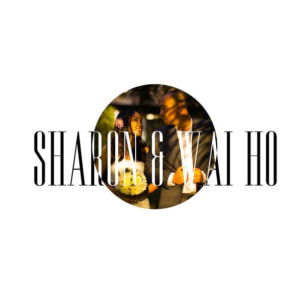 SharonWaiHo01