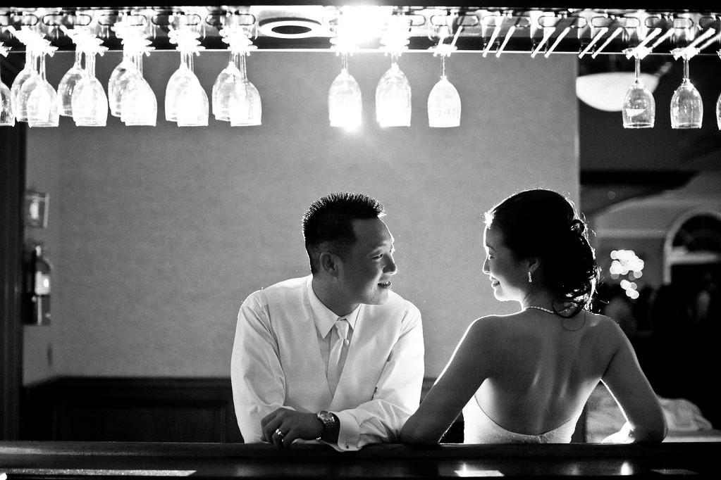 Sharon & David Wedding-1950-2