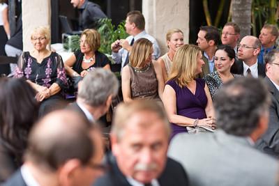 Sharon & Kenny's Wedding at Villa Rinata on September 8, 2012  www.thomasandpenelope.com