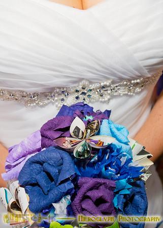Sharona and Mike's Wedding