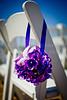 Norfolk Wedding Photography - Vista Point Center at Norfolk Naval Base