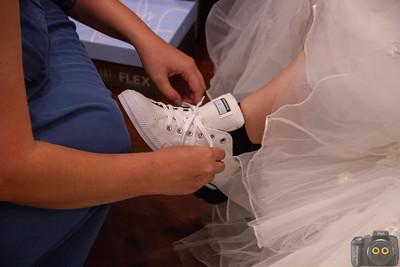 2018-09-29_Wedding_0049