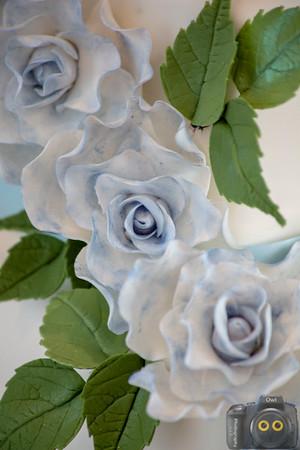 2018-09-29_Wedding_0018