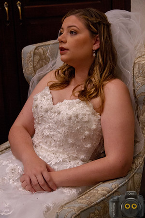 2018-09-29_Wedding_0050