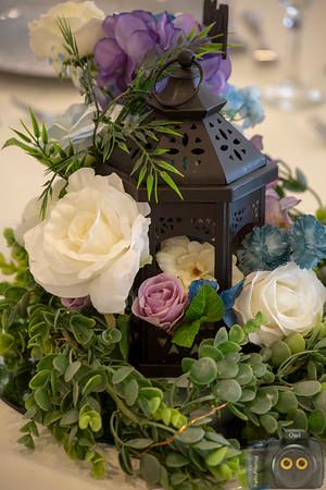 2018-09-29_Wedding_0003
