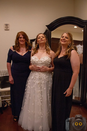 2018-09-29_Wedding_0070