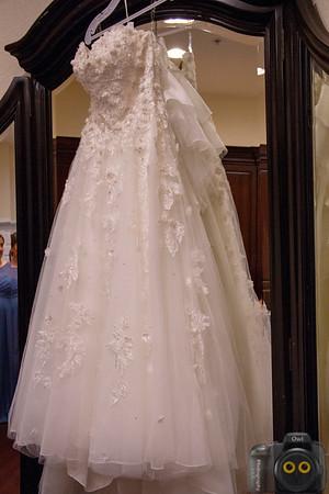 2018-09-29_Wedding_0013