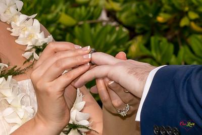 Brune Wedding-27