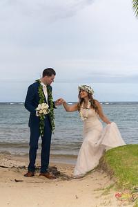 Brune Wedding-51