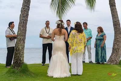 Brune Wedding-10