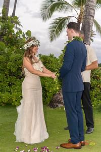 Brune Wedding-21