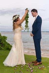 Brune Wedding-13