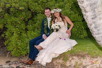 Brune Wedding-47