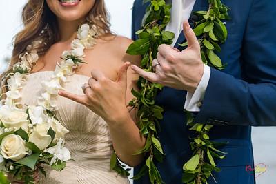Brune Wedding-35