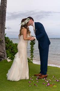 Brune Wedding-12