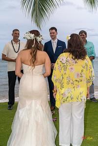 Brune Wedding-9