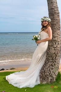 Brune Wedding-38