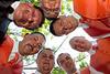 07-23-2011-Shawn_Collins_Wedding-4937
