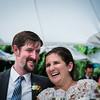 Shawn & Rikki (6 of 31)