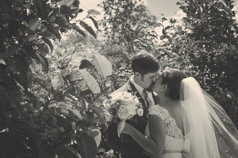 Shawn & Rikki (9 of 98)