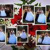 Shawnee and Gabe Wedding9