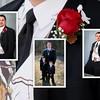Shawnee and Gabe Wedding10
