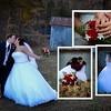 Shawnee and Gabe Wedding1