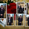 Shawnee and Gabe Wedding7