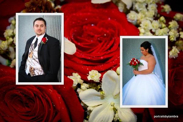 Shawnee and Gabe Wedding6