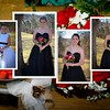 Shawnee and Gabe Wedding4