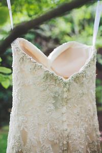 Roberts Wedding-0021