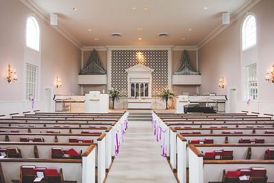 Roberts Wedding-0010