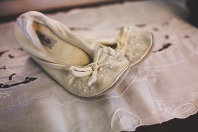 Roberts Wedding-0023