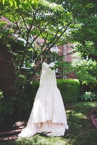 Roberts Wedding-0017