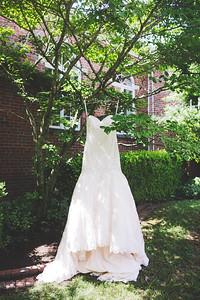 Roberts Wedding-0014