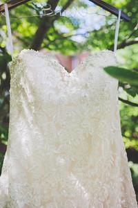 Roberts Wedding-0016