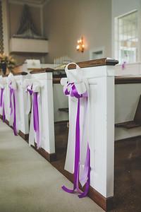 Roberts Wedding-0012